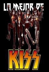 Lo mejor de Kiss 2015 19323310