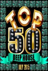 VA-Top 50 Deep House (July 2015) 19371610