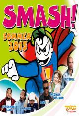 VA-Smash! Sommer (2015) 19372610
