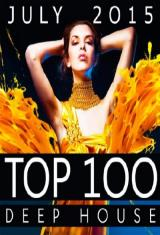 Top 100 Deep House (July 2015) 19396310