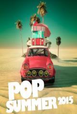 VA- Pop Summer 2015 19482310