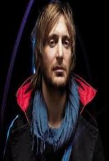 David Guetta – DJ Mix-CABLE-08-09-2015 19499110