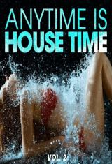 VA - Anytime Is House Time, Vol. 2 (2015) 19528710