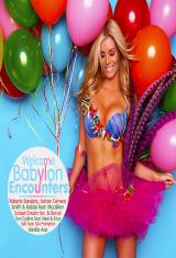 Welcome Babylon Encounters (2015) 19529410