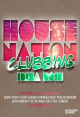 VA-House Nation Clubbing - Ibiza 2015 (2015) 19532710