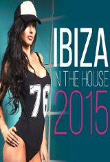 Ibiza In The House (2015) 19547610