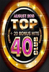 VA-Top Club 40 - August (2015) 19559510