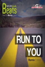 Euro Latin Beats - Run To You (Remix Edition) (2015) 19599410