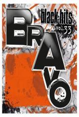 VA - Bravo Black Hits Vol.33 (2015) 19671110
