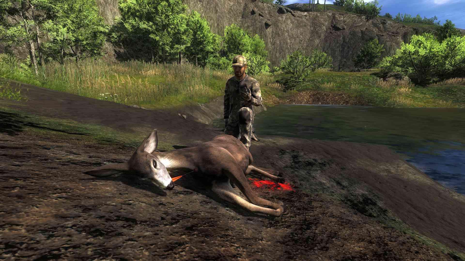 Trophés the hunter - Page 2 2015-011