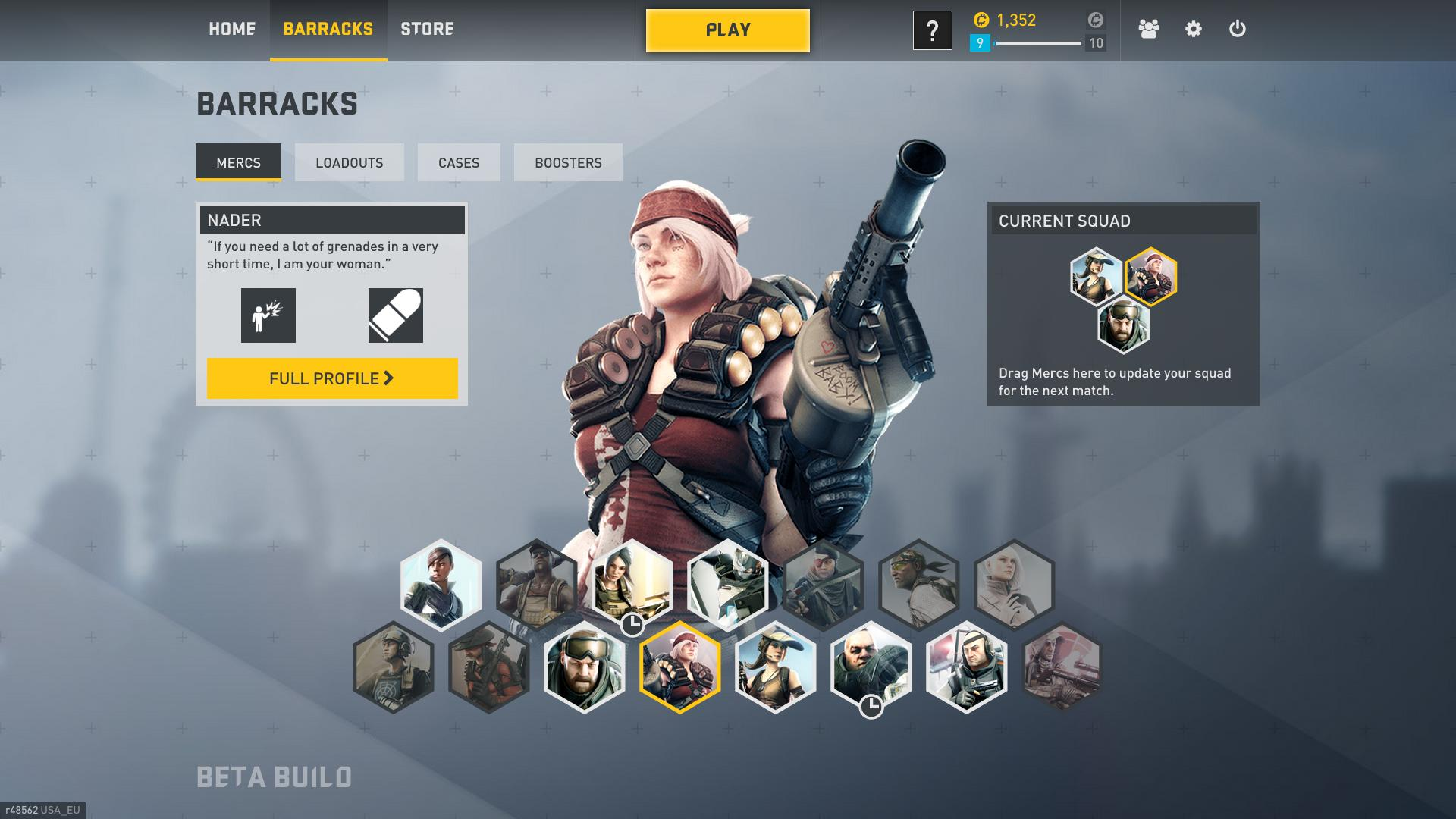 Dirty Bomb - Page 2 Shoote21