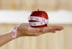 كيف تتخلصي من الوزن الزائد في الارداف 11111147