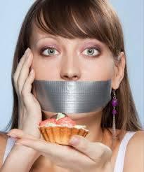 اكلات ممنوعة في فترة الريجيم 11111226