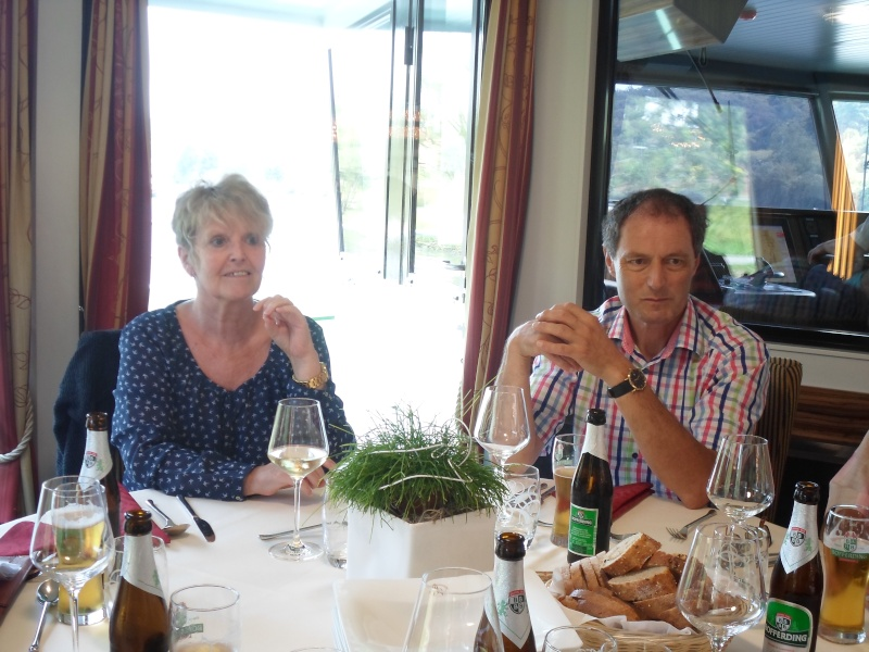 Excursion en moselle luxembourgeoise (21.07.2014) - Page 13 Sam_0111