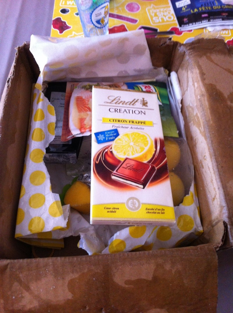Photos - Mini SWAP Citron Fraise [7/7 photos postées] Img_3011