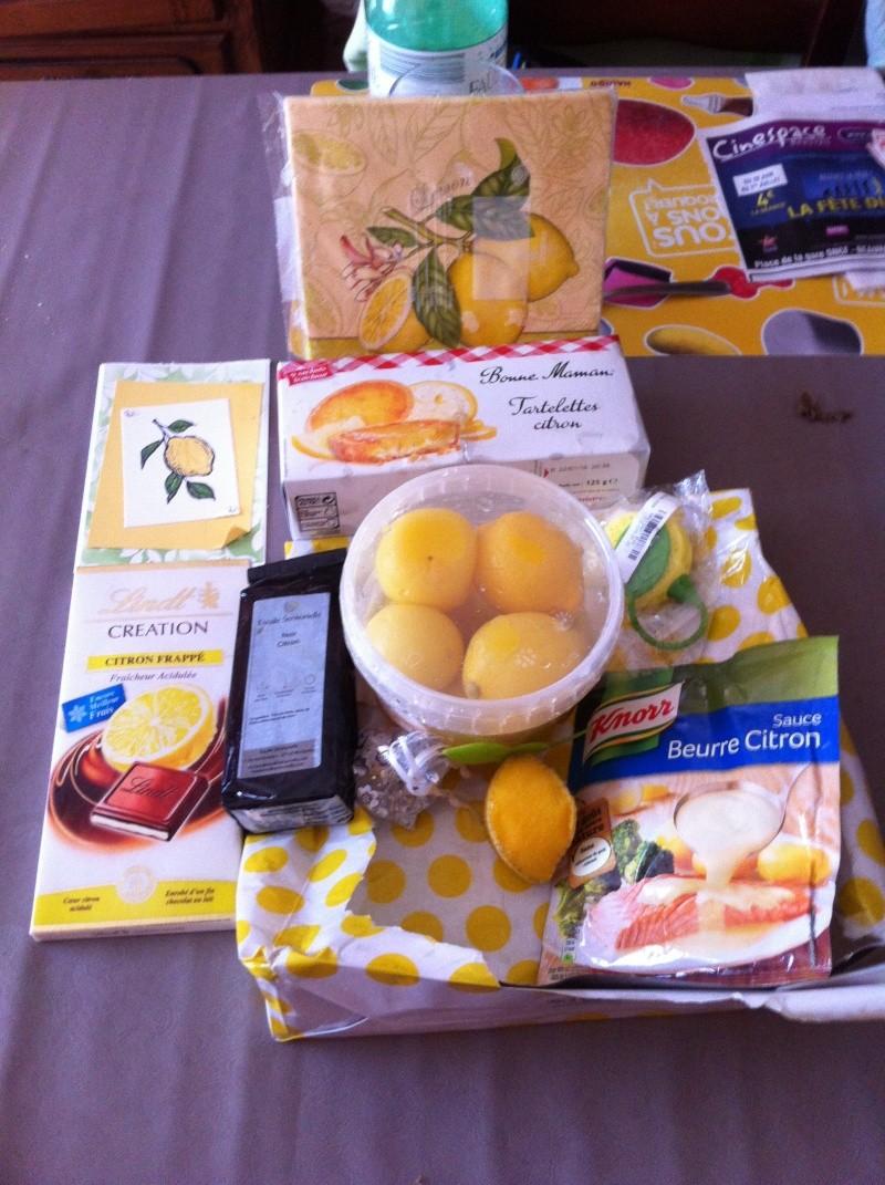 Photos - Mini SWAP Citron Fraise [7/7 photos postées] Img_3012