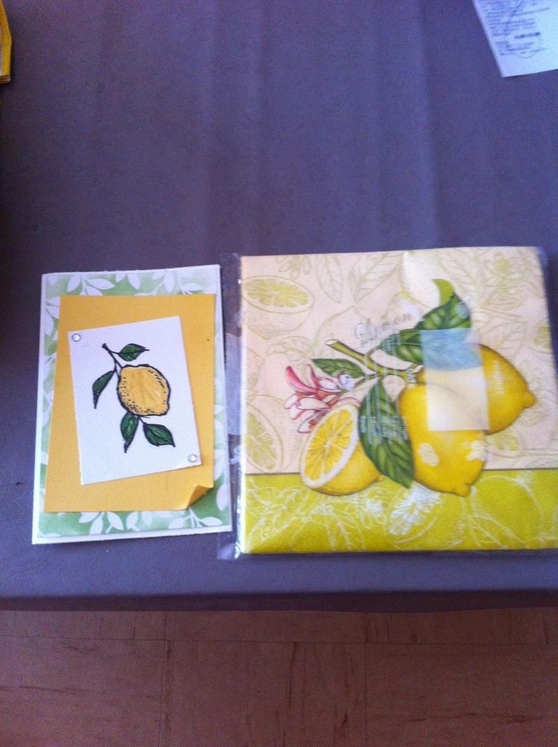 Photos - Mini SWAP Citron Fraise [7/7 photos postées] Img_3019