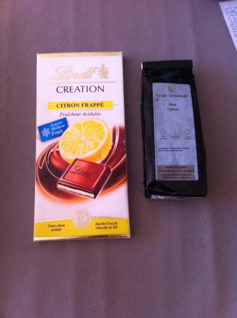 Photos - Mini SWAP Citron Fraise [7/7 photos postées] Img_3020