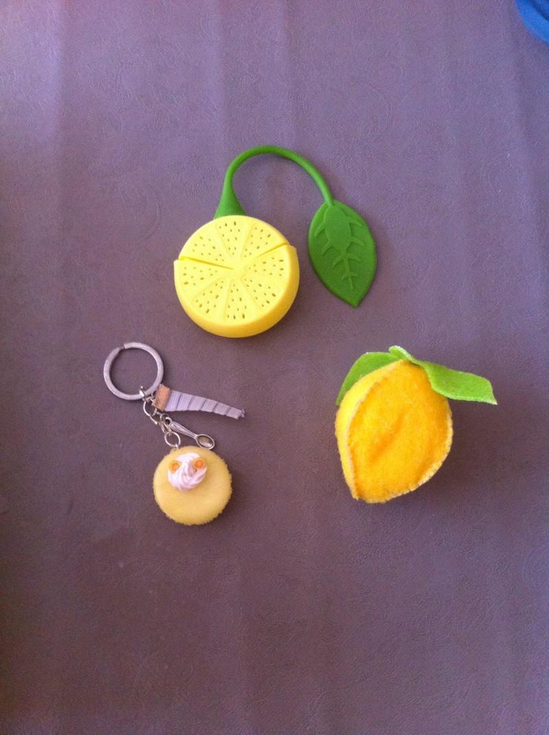 Photos - Mini SWAP Citron Fraise [7/7 photos postées] Img_3022