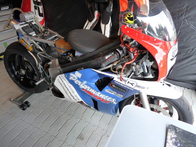 classic TT 2015 des Frenchies Rc_30_10