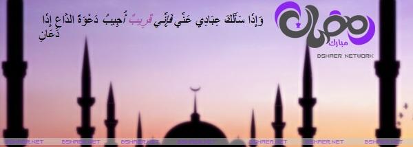 ****الشيعة 01rsk010