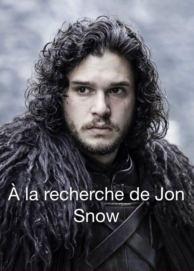 [Roman/Série TV] Le Trône de Fer / Game of Thrones - Page 10 Image11