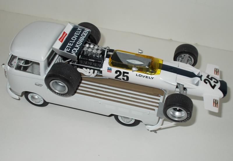 Mes Lotus 49 formule 1  26_jan10