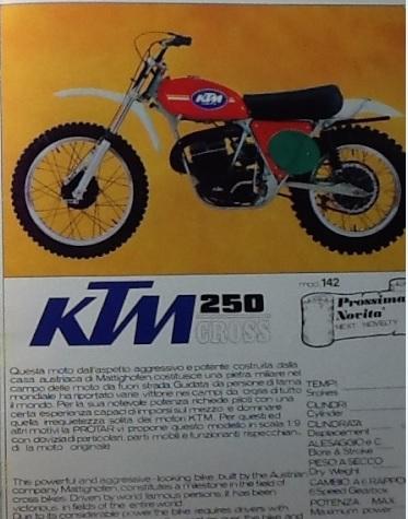 les achats de Jacques - Page 3 Ktm_7610