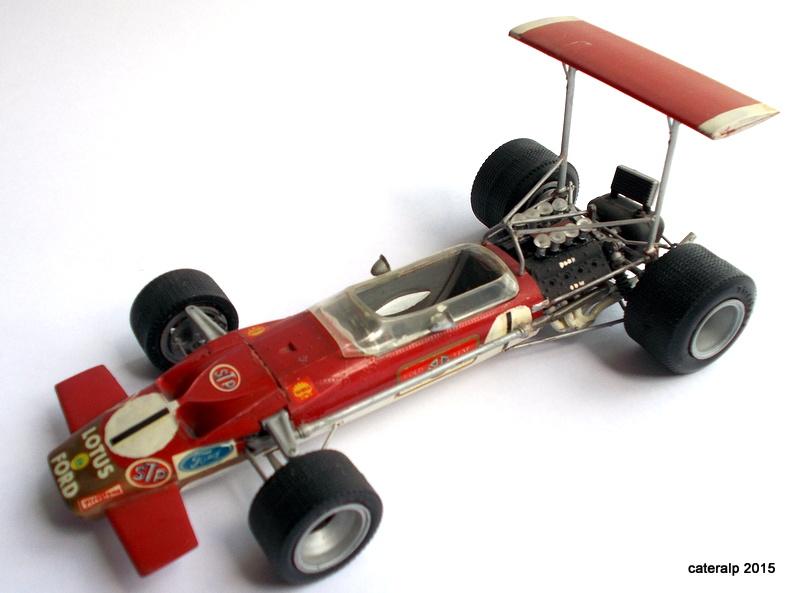 Mes Lotus 49 formule 1  Lotus_10