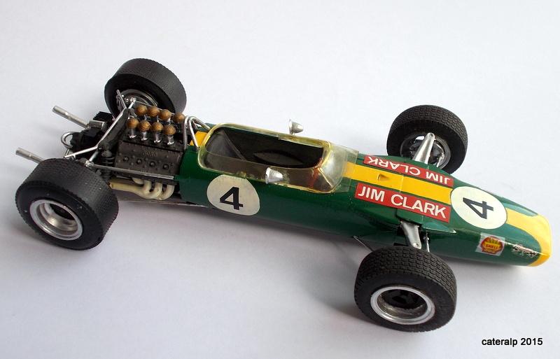 Mes Lotus 49 formule 1  Lotus_11