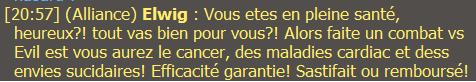 Tournois de Guilde : Officiel En_ple10