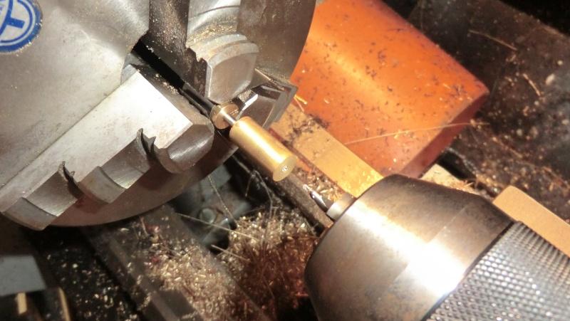 TE 04 Einzylinder Dampfmaschine Rundschiebergesteuert. - Seite 2 67_kol10