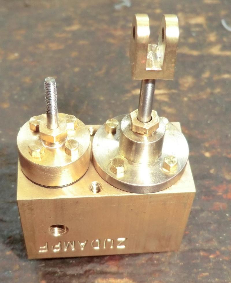 TE 04 Einzylinder Dampfmaschine Rundschiebergesteuert. - Seite 2 78_kol10