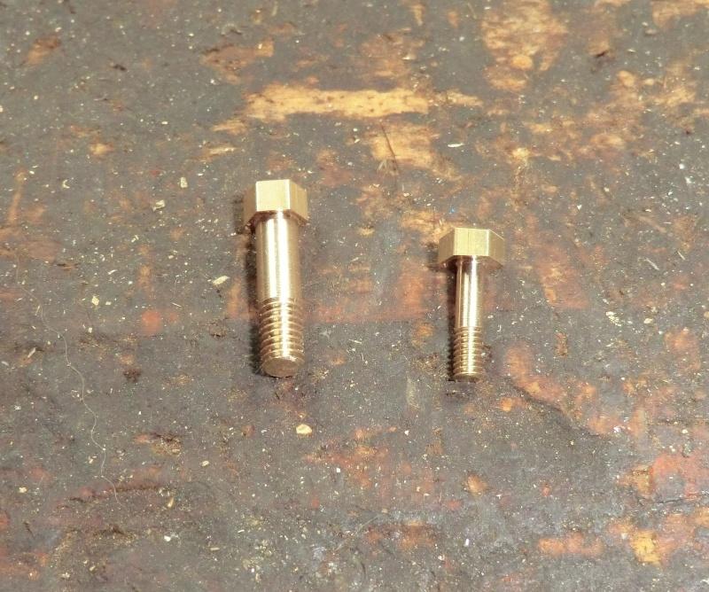 TE 04 Einzylinder Dampfmaschine Rundschiebergesteuert. - Seite 2 80_sch10
