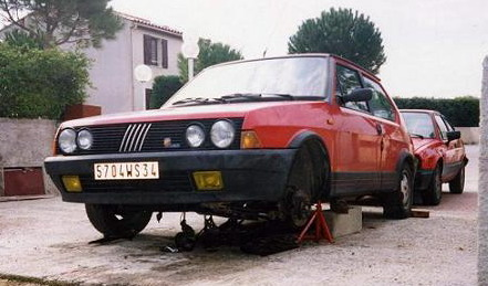 Fiat ritmo abarth  - Page 2 Pl_5rc10