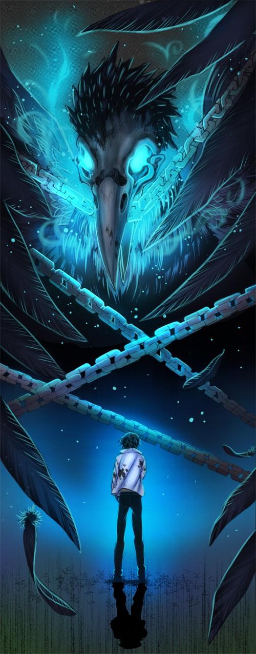 Les Chains Chains10