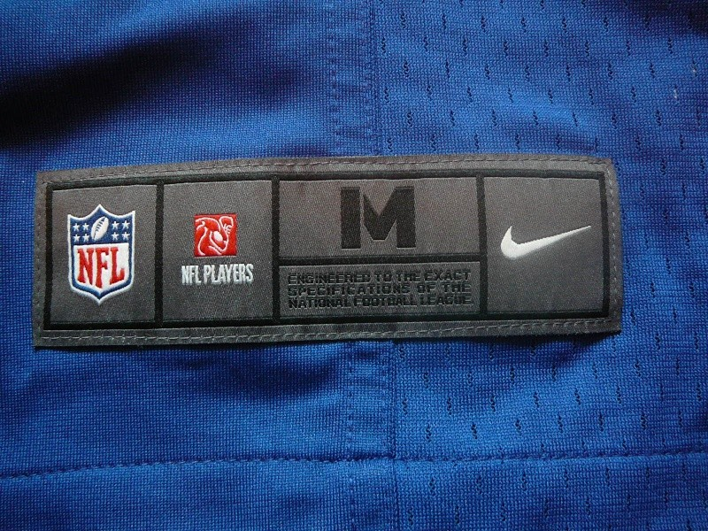 JPP Giants Jersey... Authentic??? P1200113