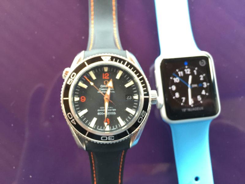 Retour d'expérience Apple Watch - Page 2 Apple_10