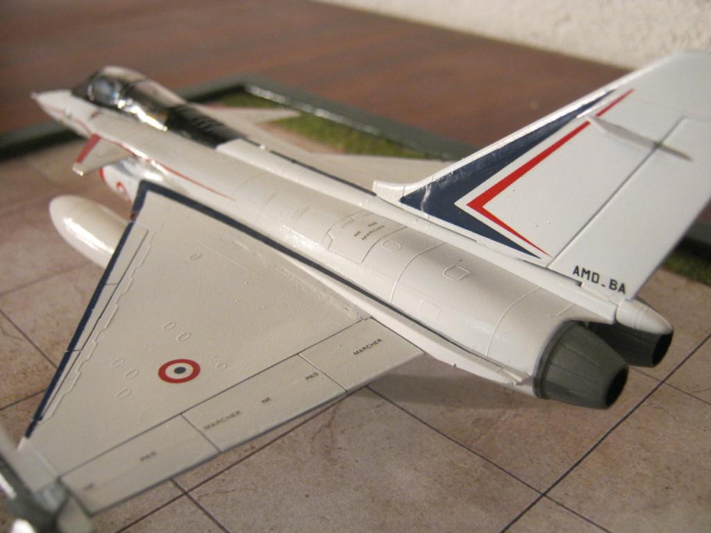 DASSAULT RAFALE A Réf 80320 Img_4412