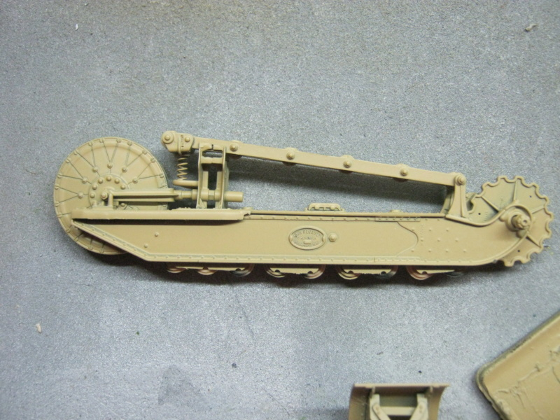FT-17 Meng 1/35 - Page 3 Img_6522