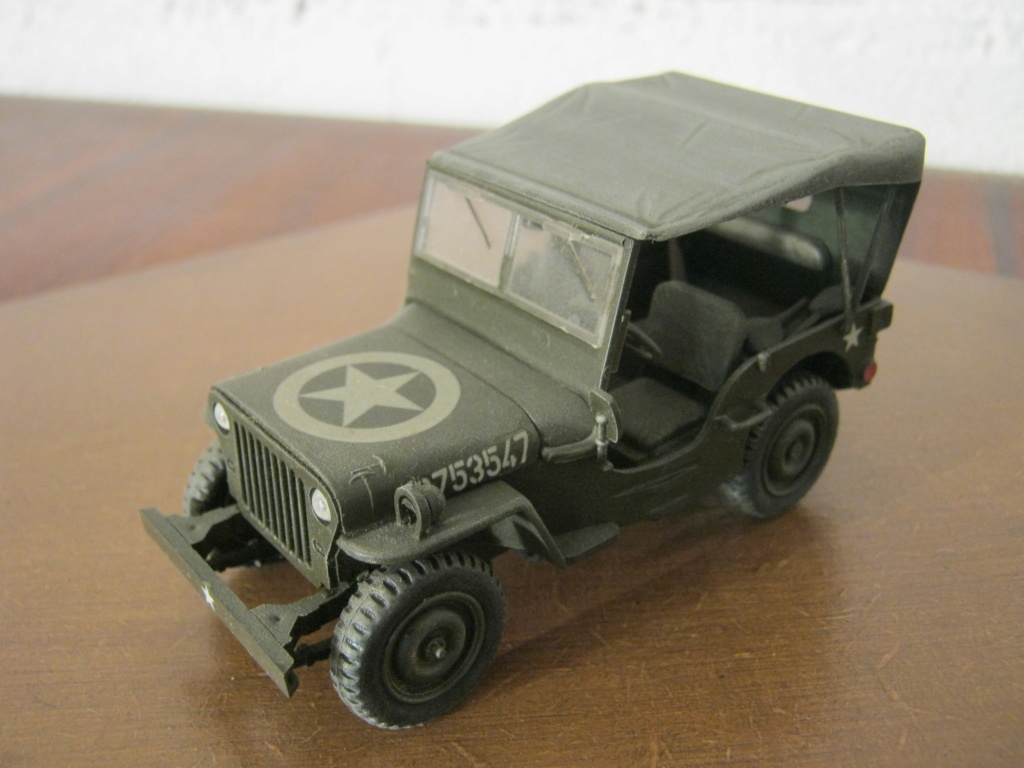 JEEP Willys Img_6944