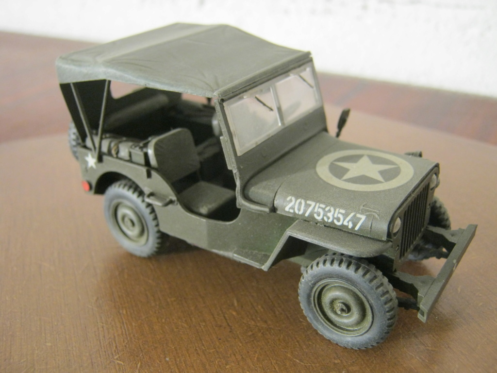 JEEP Willys Img_6946