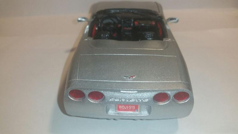 Corvette 98 Roadster  20150718