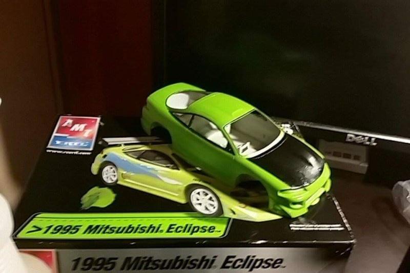 Mitsubishi Eclipse 95 F&F Receiv10