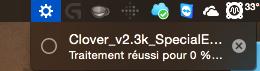 Clover_v2.3k_r3248_Beta-10.11 Special Edition - Page 5 Captur10