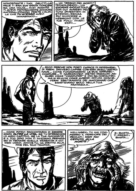 Hellingen  - Pagina 6 Senza_11