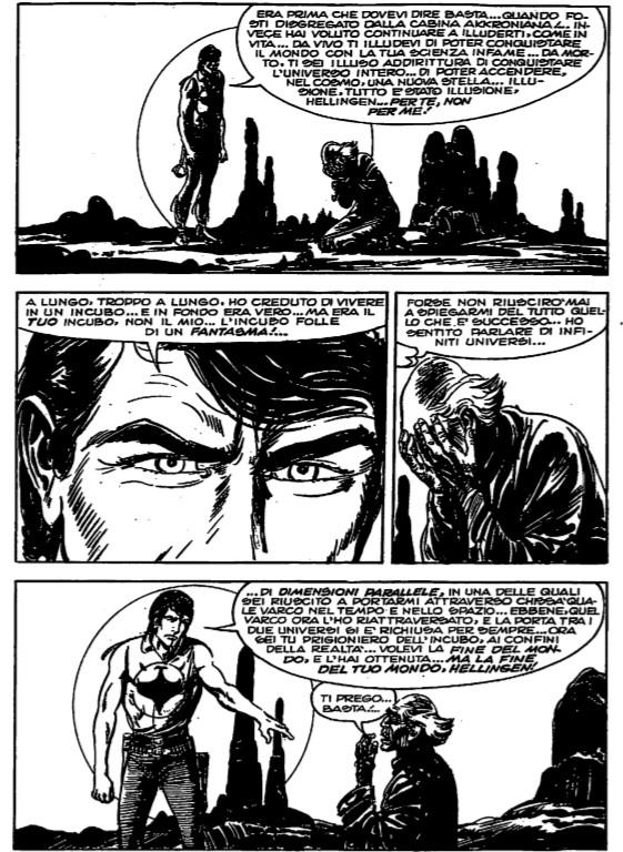 Hellingen  - Pagina 6 Senza_12