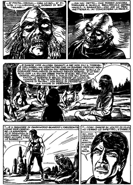 Hellingen  - Pagina 6 Senza_13