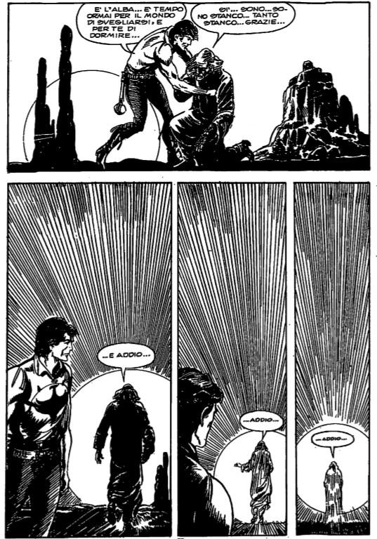 Hellingen  - Pagina 6 Senza_14