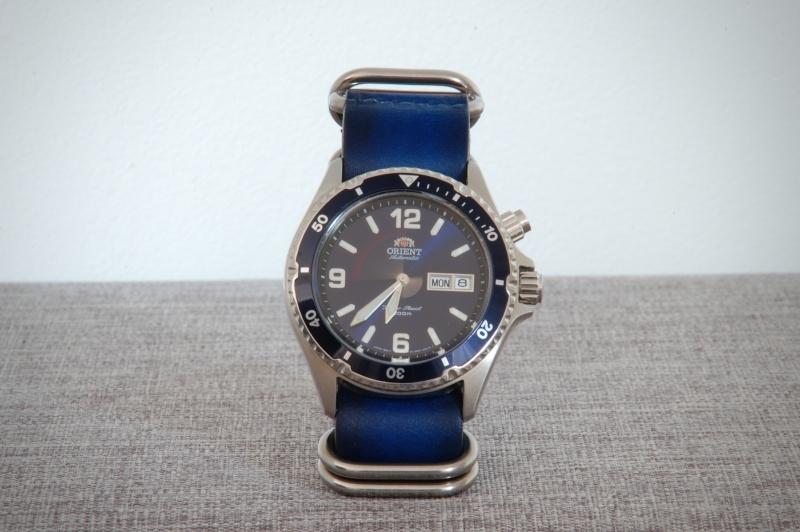 Orient Blue Mako FEM65002DW - Page 2 Dsc_0011